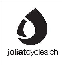 Photo Joliat Cycles SA