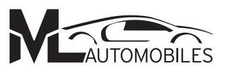 Immagine ML automobiles Sàrl