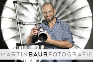 Photo MARTIN BAUR FOTOGRAFIE