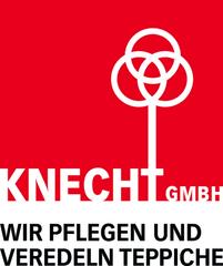 Photo Knecht GmbH, Teppichreinigung