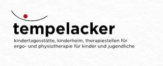 Immagine Kinderheim Tempelacker