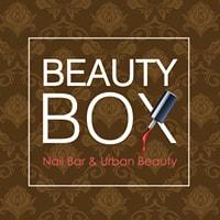 Immagine THE NAIL BOX URBAN BEAUTY BAR