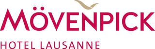 Immagine Mövenpick Hôtel Lausanne