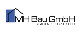 Immagine MH Bau GmbH