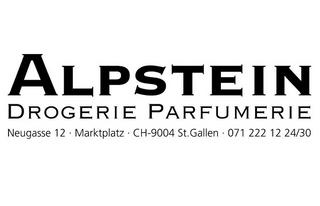 Bild Alpstein