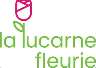 Bild Lucarne Fleurie
