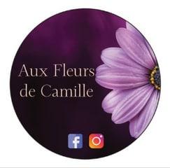 Bild Aux fleurs de Camille