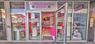Bild Mondobello GmbH