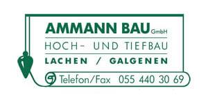 Immagine AMMANN BAU GmbH