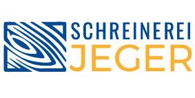 Bild Schreinerei Jeger GmbH