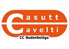 Bild Casutt & Cavelti Bodenbeläge GmbH