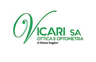 Immagine Ottica Vicari SA