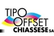Bild Tipo Offset Chiassese SA
