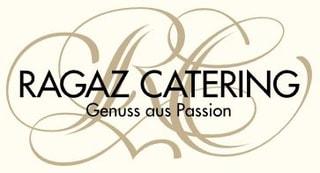 Bild Ragaz Catering AG
