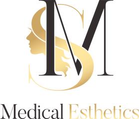 Bild SM Medical Esthetics GmbH