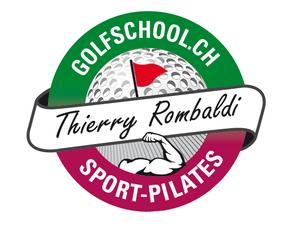 Photo GOLFSCHOOL.CH Schmumacher Sport