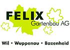 Photo Felix Gartenbau AG