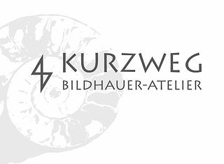 Bild Bildhauer-Atelier Kurzweg GmbH