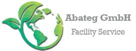 Photo ABATEG GmbH