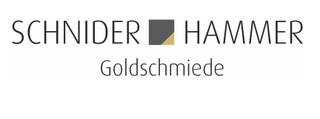 Immagine Schnider + Hammer AG