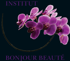 Bild Institut Bonjour beauté