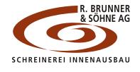 Immagine Brunner Richard + Söhne AG