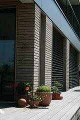 Photo Biraghi GmbH
