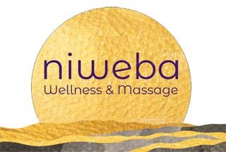 Photo niweba Wellness & Massagen