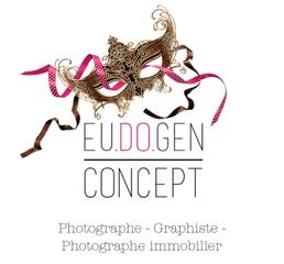 Immagine Eudogen Concept