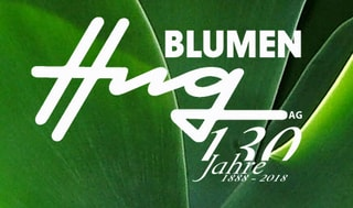 Immagine Blumen Hug AG
