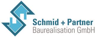 Photo Schmid + Partner Baurealisation GmbH