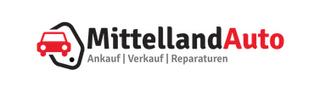 Photo MittellandAuto
