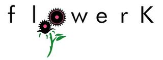 Bild flowerwerK