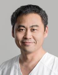 Photo China-MedCare - Praxis für Chinesische Medizin