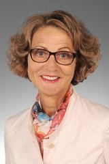 Photo Gesundheitspraxis Dora Waldin