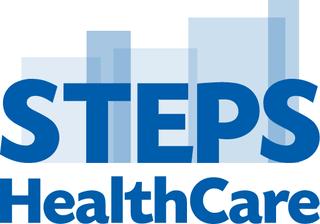 Bild Stoffwechselzentrum STEPS AG