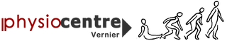 Photo Physio-Centre de Vernier