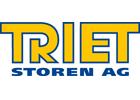 Bild Triet Storen AG