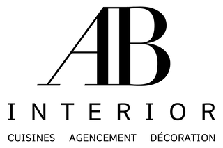 Bild AB Interior Sàrl