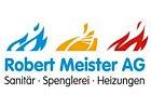 Bild Robert Meister AG