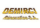 Bild Demirci Rénovation SA