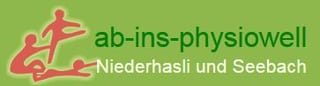 Immagine ab-ins-physiowell