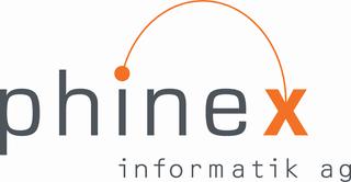Photo Phinex Informatik AG