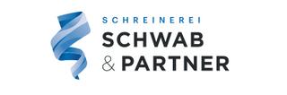 Bild Schwab & Partner AG