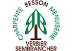 Bild Besson Charpente-Menuiserie