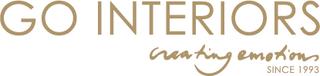 Bild GO INTERIORS GmbH