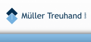 Immagine Müller Treuhand GmbH