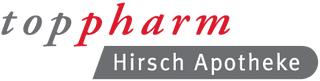 Immagine TopPharm Hirsch-Apotheke AG