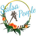 Immagine Salsa People Dance Studio & Entertainment