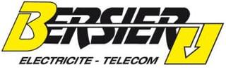 Bild Bersier Electricité Télécom
